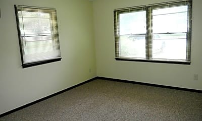 Bedroom, 1351 County Road C E, 1