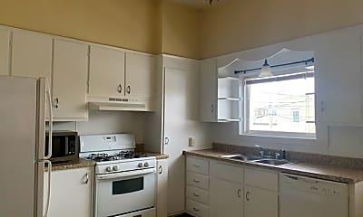 Kitchen, 1416 N 2nd St, 0