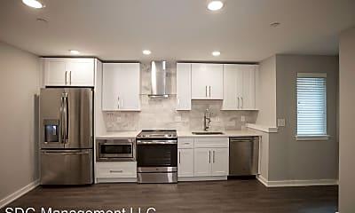 Kitchen, 714 N 19th St, 0