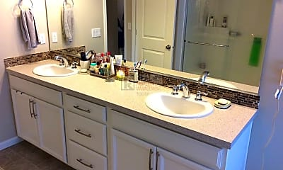 Bathroom, 8923 Corona St NE, 1