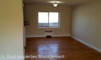 Bedroom, 1114 N Harlem Ave, 2