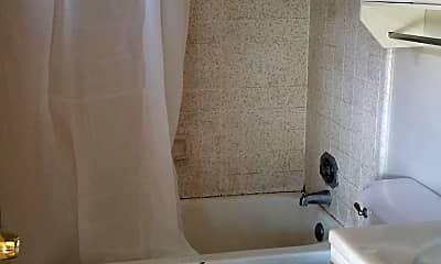 Bathroom, 9130 Sundance Ln, 1