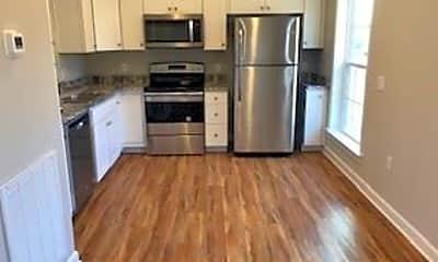 Kitchen, 234 Neck-O-Land Rd, 1