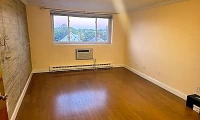Living Room, 326 Broadway, 0