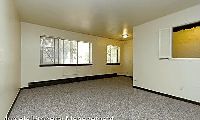 Living Room, 3345 W Highland Blvd, 0