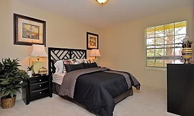 Bedroom, Ryan's Crossing, 2