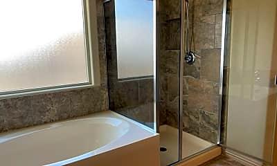 Bathroom, 3310 Rembrandt Ave, 2
