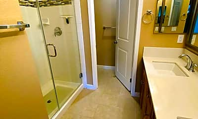 Bedroom, 215 Westpark Ct, 2