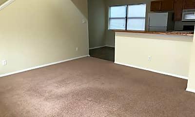 Living Room, 309 Mobile Ave, 0