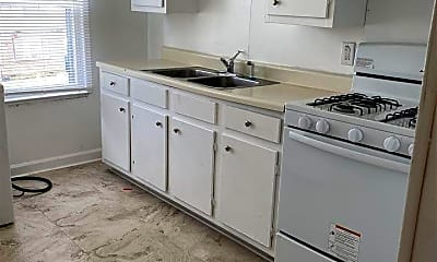 Kitchen, 8684 Continental Ave, 1