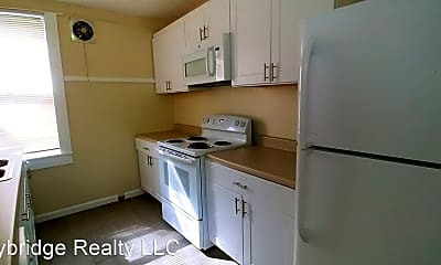 Kitchen, 5223 Roanoke St, 1