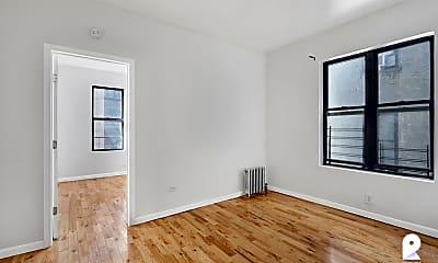 Bedroom, 502 E 189th St  #9, 2