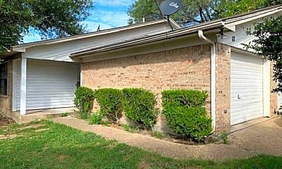 Building, 11917 Clovite Ct, 0