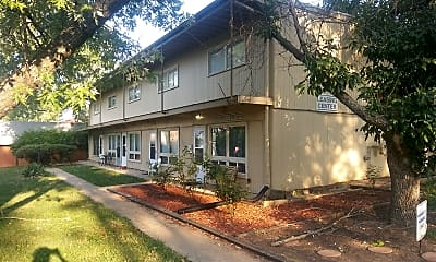 Brookwood Terrace, 0
