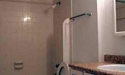 Bathroom, 77024 Properties, 2