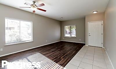 Living Room, 30189 N Royal Oak Way, 1