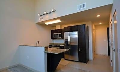 Kitchen, 9380 Quadrangle St, 0