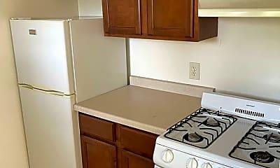 Kitchen, 917 N 26th St, 0