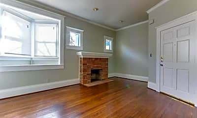 Bedroom, 4936 Worth St A, 1