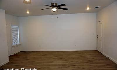 Bedroom, 5504 Lehigh St, 1
