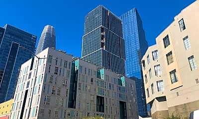 Rene Cazenave Apartments, 0