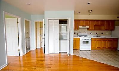 Kitchen, 730 S 19th St 2, 1