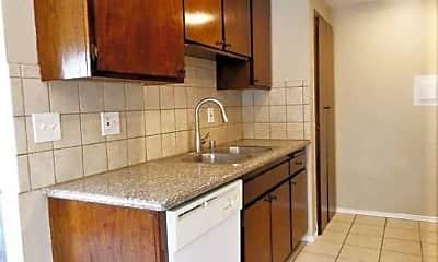 Kitchen, 12458 Dawn Ln, 1