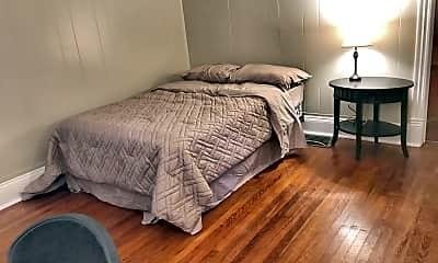 Bedroom, 111 Herkimer St, 0