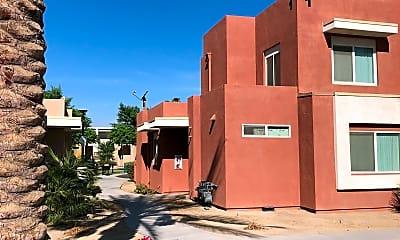 Villa Hermosa Phase II, 0