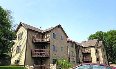 Briarstone Apartments, 0