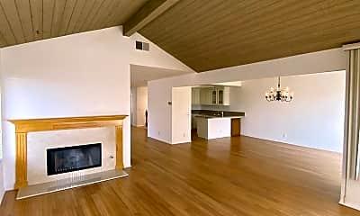 Living Room, 24586 Moonfire Dr, 0
