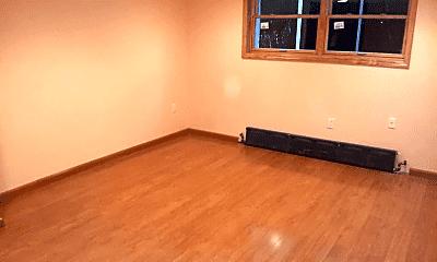Bedroom, 113-67 175th St, 0