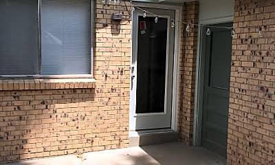 4850 Garrison St, 2