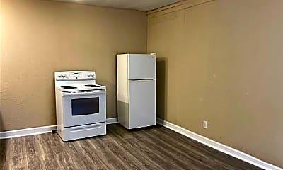 Kitchen, 2109 N 14th St, 1