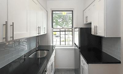 Kitchen, 28-16 172nd St, 0