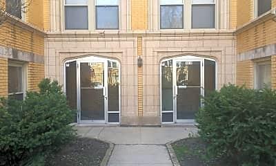 Building, 1608 N Luna Ave, 0