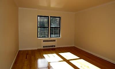 Bedroom, 65-9 99th St, 1