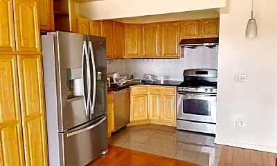 Kitchen, 40-24 76th St, 0