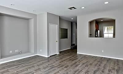 Living Room, 2062 Azure Cove 5, 1