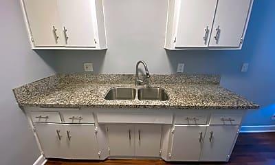 Kitchen, 2284 Locust Ave, 1