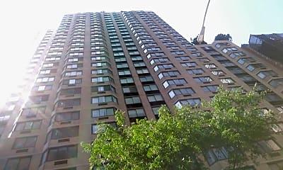 Gramercy Place Condominium, 0