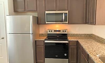Kitchen, 29 Ryecrest Ln, 1