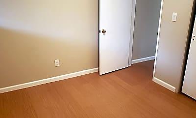 Bedroom, 1333 Packard Dr, 2