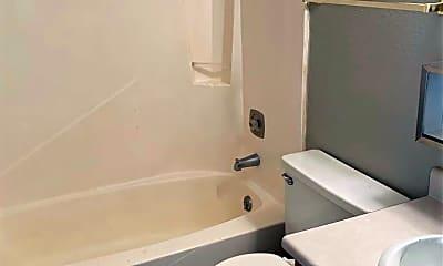 Bathroom, 1271 Boulder Dr, 2