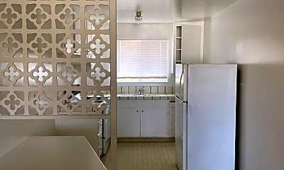 Living Room, 2339 Monroe St, 1