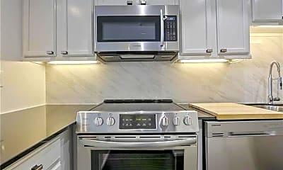 Kitchen, 199 14th St NE 2306, 1