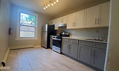 Kitchen, 26 Stegman St, 0