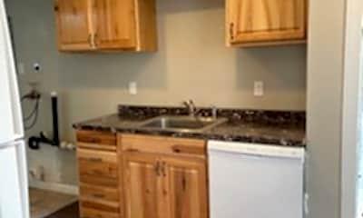 Kitchen, 921 E 27th Ave, 1