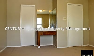Bedroom, 934 Southmoor Drive, 2