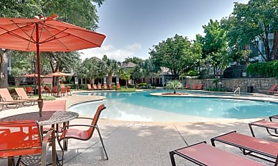 Pool, The Grand Courtyards, 0
